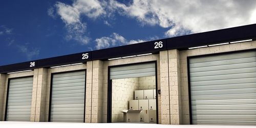 self-storage tips